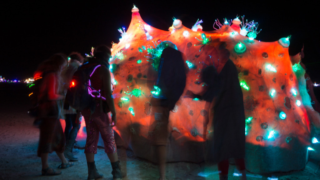 BurningMan2014_BioTron17-1200x675