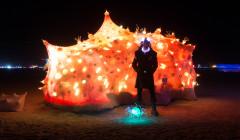 BurningMan2014_BioTron_Erick_Dunn