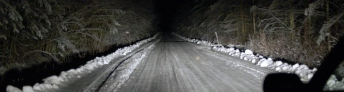 leds_2005_winter_road_full_beam